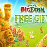 Big Farm Games