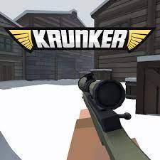 krunker.io
